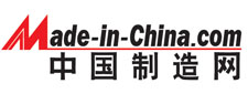 82.Made-in-China.com