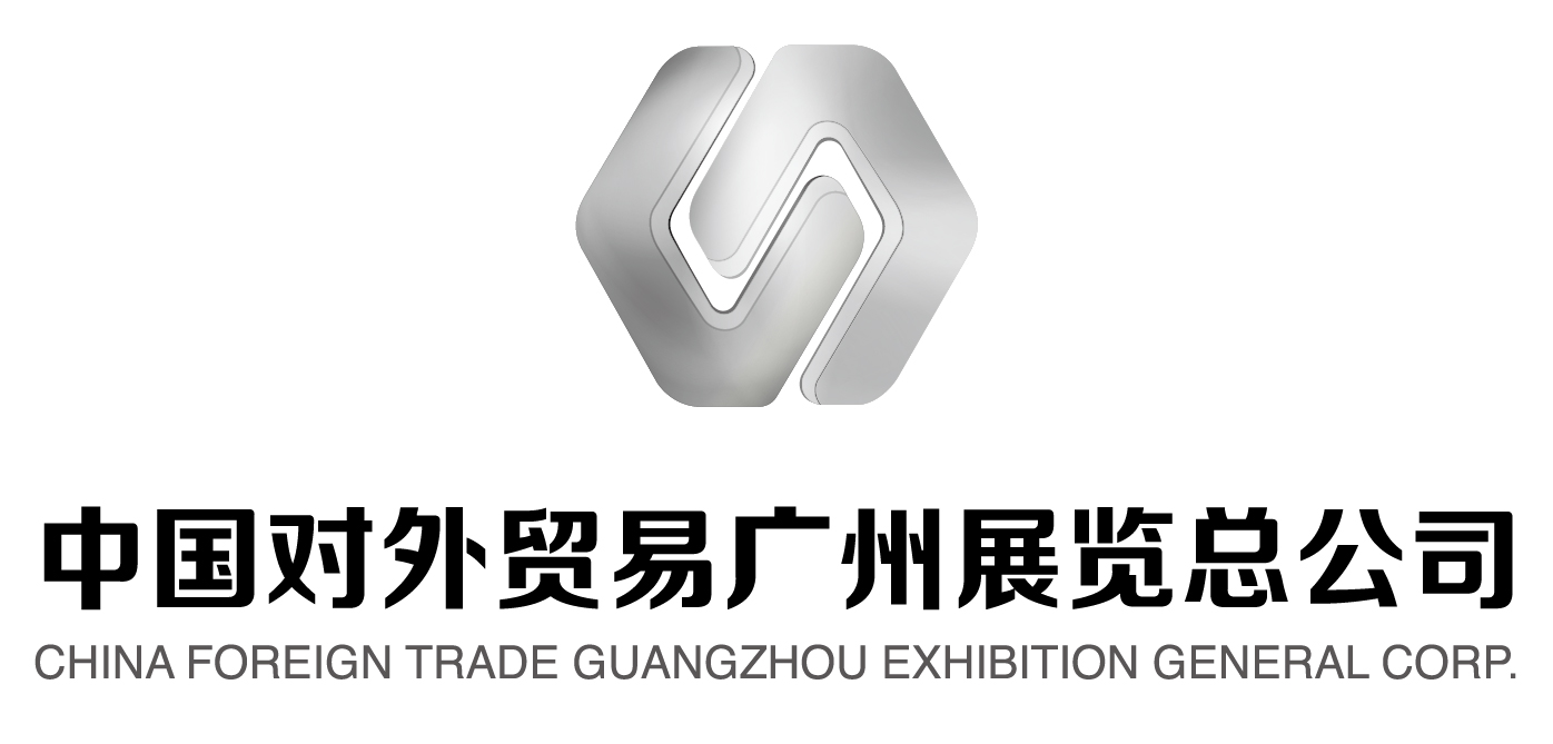 China Foreign Trade Guangzhou Exhibition General Corporation